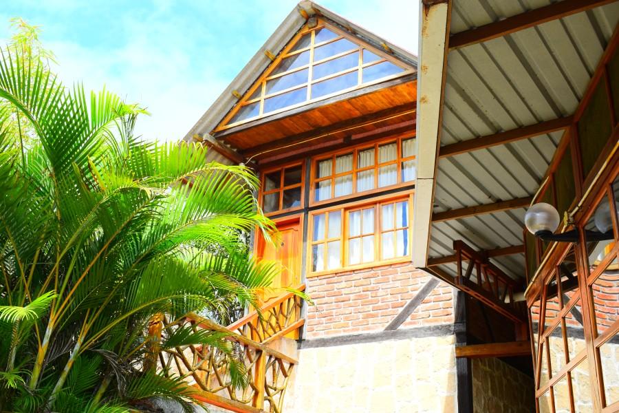 Cabana 4
